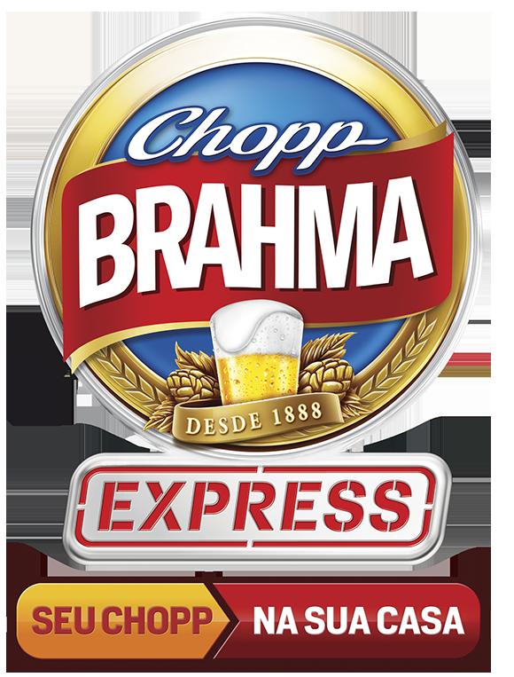 Chopp Bauru